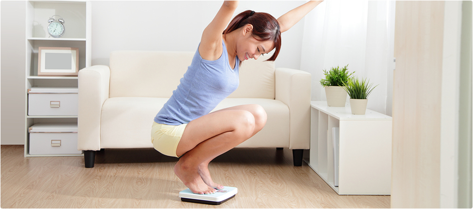 Weight loss programs australia