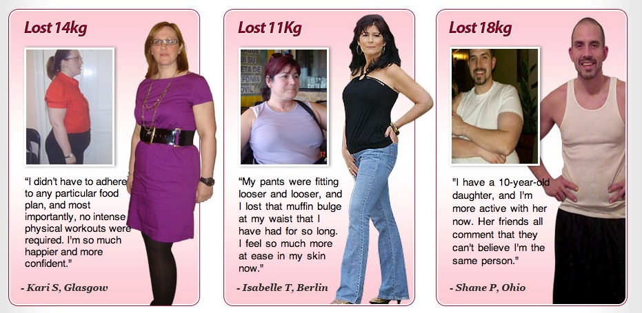 Excessive weight loss in elderly image 8